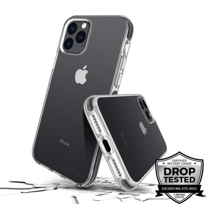 funda-iphone-11-pro-max-prodigee-safetee-steel-negro-1
