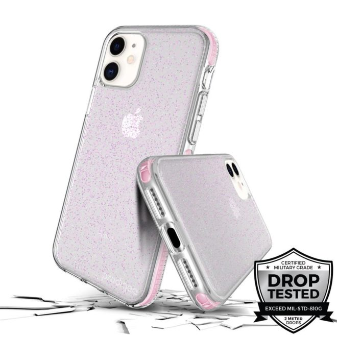 funda-iphone-11-prodigee-super-star-rosa-3