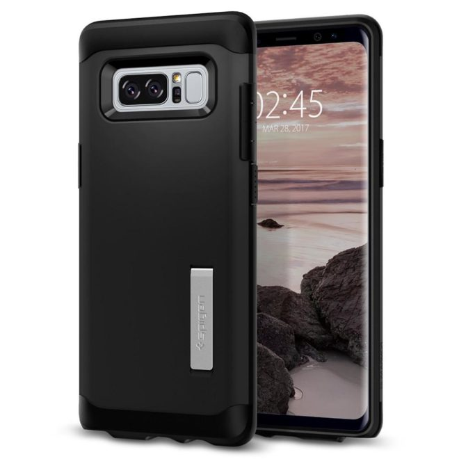 funda-galaxy-note-8-slim-armor-negro-9