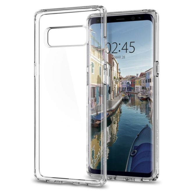 funda-galaxy-note-8-ultra-hybrid-transparente-18