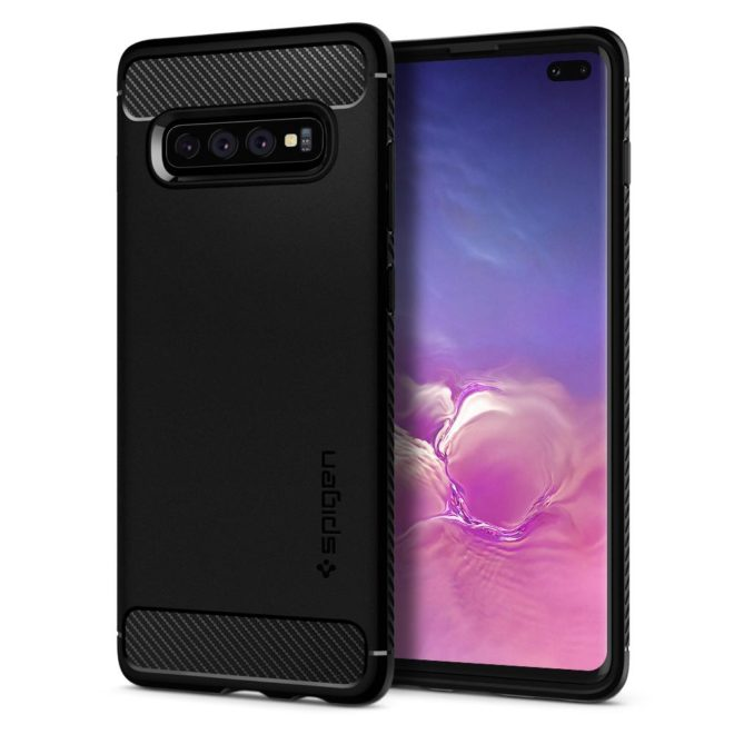 funda-galaxy-s10-plus-spigen-rugged-armor-negro-8